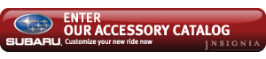 http://www.igaccessories.com/images/LinkIcons/IndependentACC/subaru_red_300.png